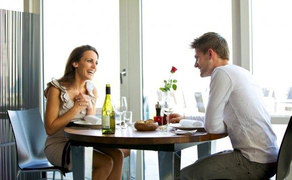 Как найти мужа в мегаполисе