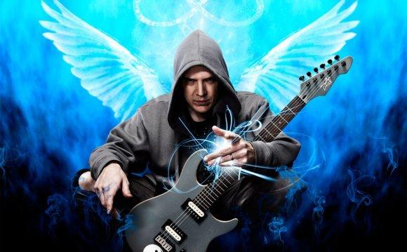 Metal,Metal,разное,Devin