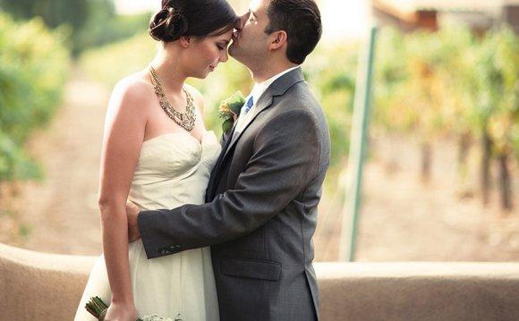 Помогите выйти замуж за